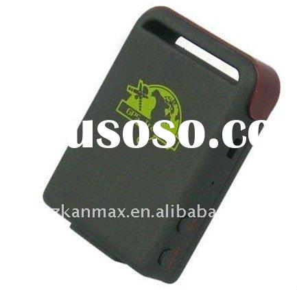 Images Emergency Signaling Devices Information furthermore Android Mini A8 Tracker additionally Gps Tracker Rohs moreover Alarm Systems Images furthermore Pz666ad79 Cz5521512  103 Position Gprs Gsm Car Gps Tracker Track For Fleet Management System. on gsm gps personal position tracker for car html