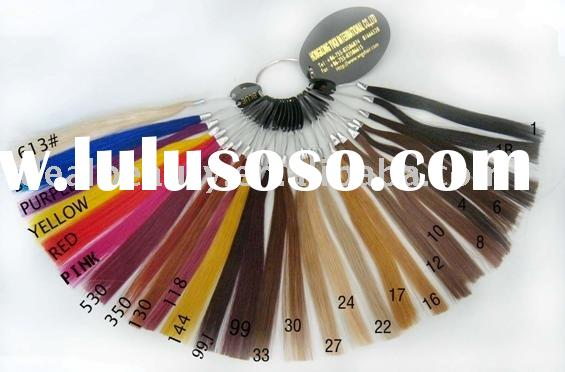 hair color ring, hair accessories,color wheel, hair color chart