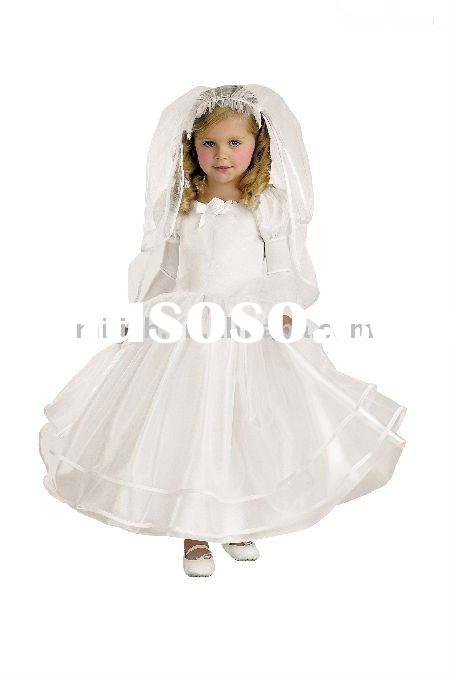 halloween costumes wedding dress halloween costumes wedding dress