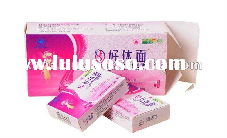 health effects of slimming pills as The owner of the shop claims that the slimming pills are from  the side effects  for the slimming pills an hsa spokesman said: health products sold on the.