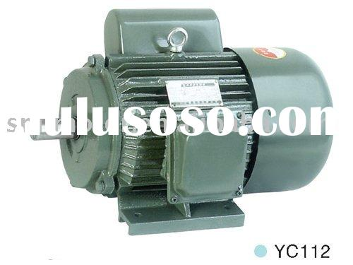 Motor efficiency motor efficiency manufacturers in High efficiency motors