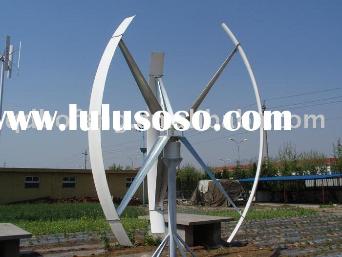 home wind power, home wind power Manufacturers in LuLuSoSo.com - page ...