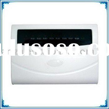 honeywell security security system security alarm system