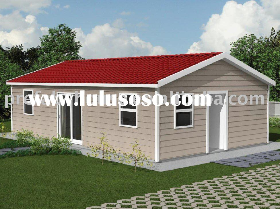 Prefab house designs philippines joy studio design for Home building kits texas