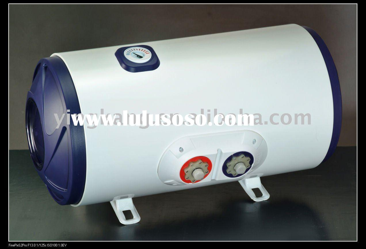 Induction Water Heater ~ Induction cooker plate products
