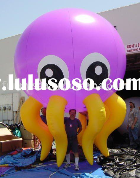 inflatable airship,Remote Control Blimps,advertising blimp