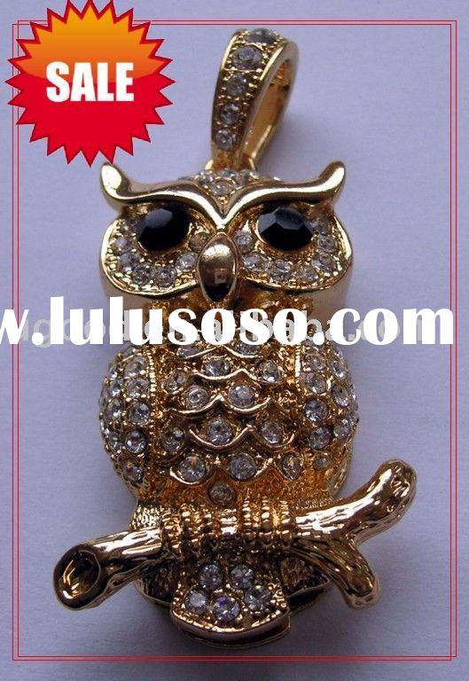 jewelry usb,jewelry usb flash,jewelry usb drive