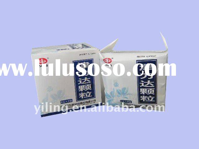 jinlida granules,diabetes, blood sugar, chinese medicine,diabetic supplements