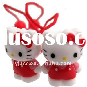 hello kitty car accessories for sale philippines, hello kitty car ...