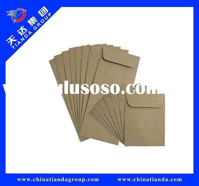 brown paper envelopes Order kraft envelopes and get free shipping these brown grocery bag style envelopes are perfect for sending invitations, cards, letters, and more.