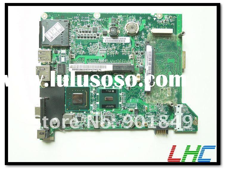 laptop motherboard for ACER ASPIRE A110 A150 ZG5 DA0ZG5MB8F0 MB.S0506.001 MBS0506001 motherboard int