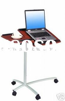 laptop stand/portable notebook desk
