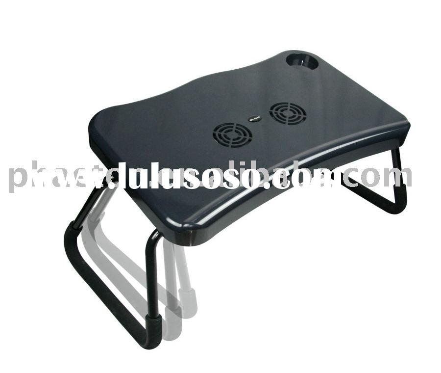 laptop table/laptop stand/Laptop desk/USB notebook table/laptop stand/computer desk/computer stand