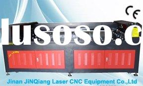 laser cutting machine for GLASS JQ-2513