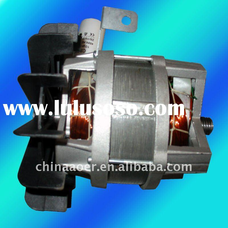 Electric mower motor electric mower motor manufacturers for Lawn mower electric motor
