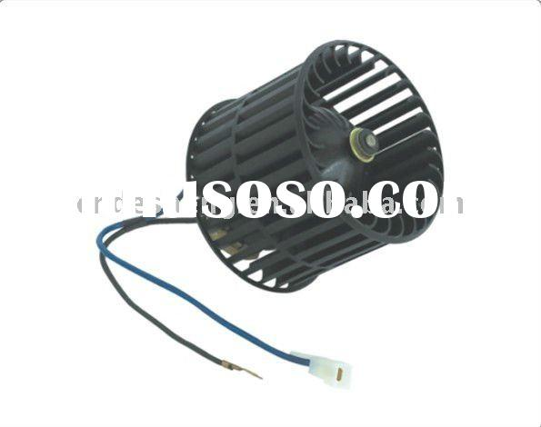 manufacture auto cooling fan,blower fan,wiper motor and DC motor