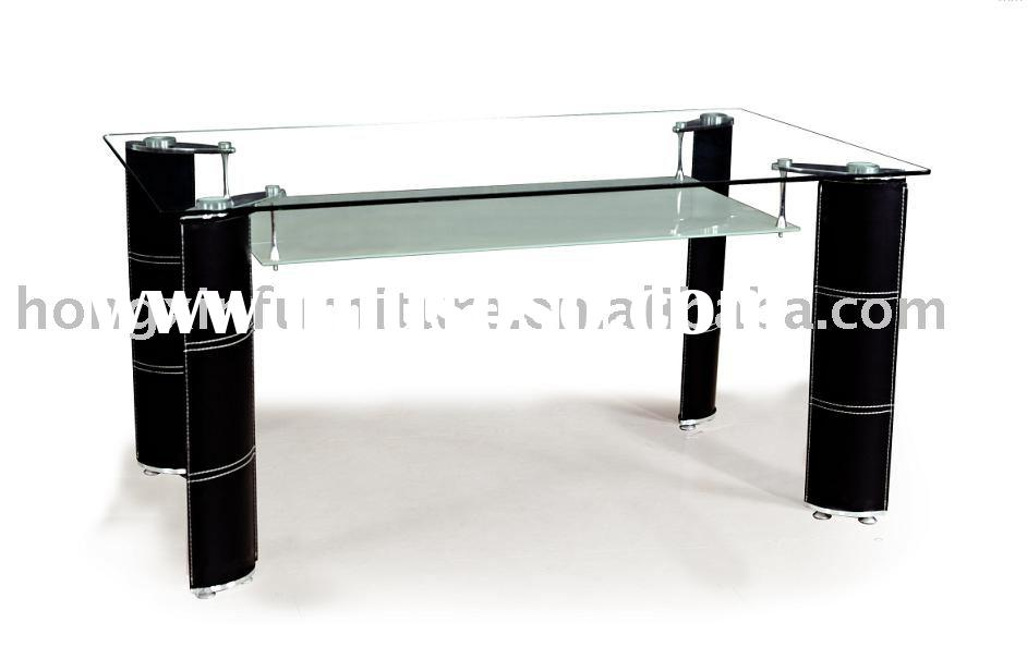 Glass Metal Furniture Glass Metal Furniture Manufacturers In Page 1