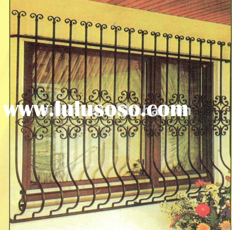 Philippines window design joy studio design gallery best design - Window grills design pictures ...