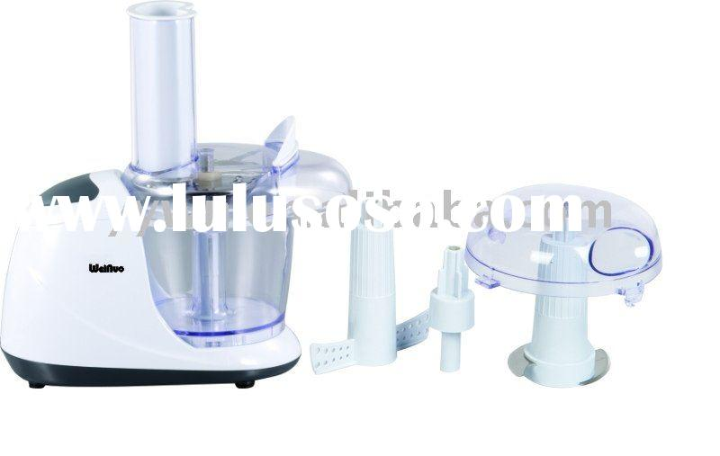 mini food processor CH110