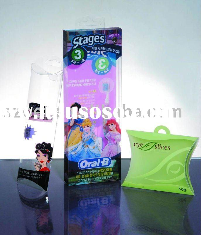 clear plastic cone favor boxes, clear plastic cone favor boxes ...