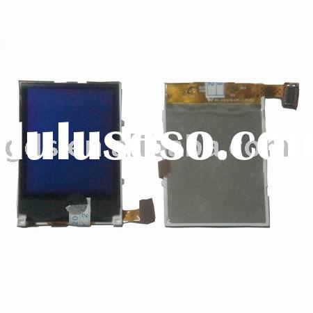 mobile phone display for Nokia 2760/cell phone display/mobile phone lcd for Nokia 2760