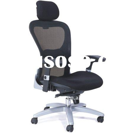 modern design ergonomic executive office chair RF-M039