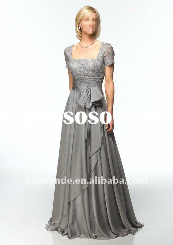mother of the bride dress vintage mother of the bride dresses mother of the ...