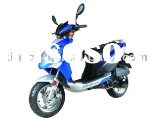 motor scooter(mini motor/gasoline scooter)