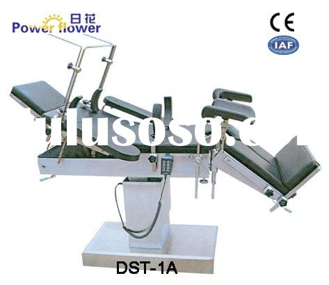 multi-purpose electric surgical Operating table