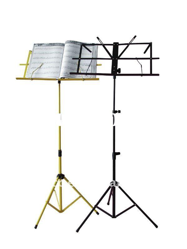 music stand musical instruments