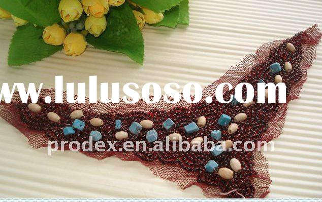 neck embroidery design, neck designs for ladies suit