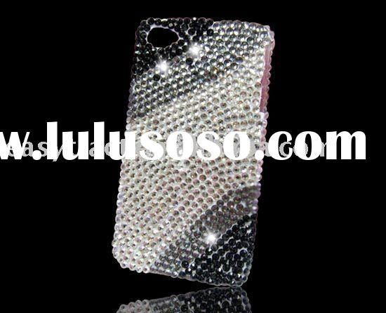new design for iphone+case,new design for jeweled iphone covers,new design for iphone 4g case