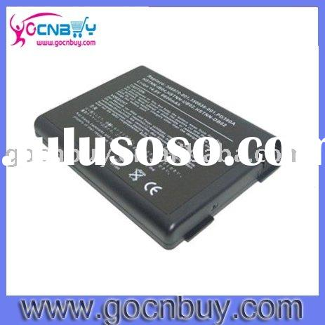 notebook battery for HP Pavilion zx5000 zv5000 zv6000 zd8000 Compaq Presario X6000 R3000 R4000 Serie