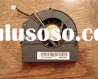 notebook laptop CPU cooling Fan replacement for Acer Travelmate 4150 4650