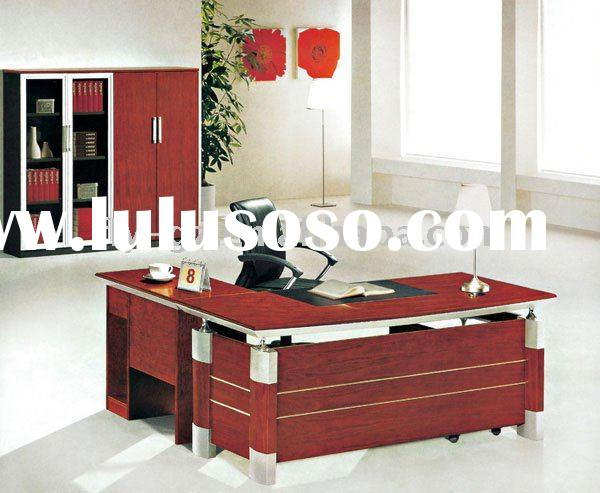 office executive desk/office director table/office furniture executive desk
