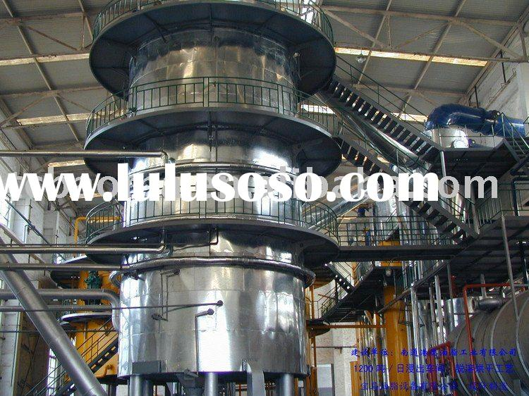 oil and fat solvent extraction,oil extraction equipment