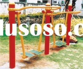 outdoor fitness,gym equipment,exercise equipment,garden fitness equipment