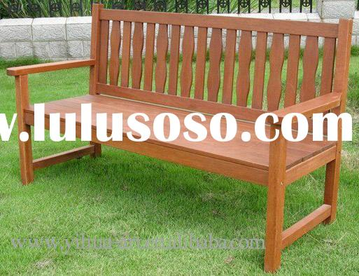 free woodworking plans for outdoor furniture, free woodworking ...