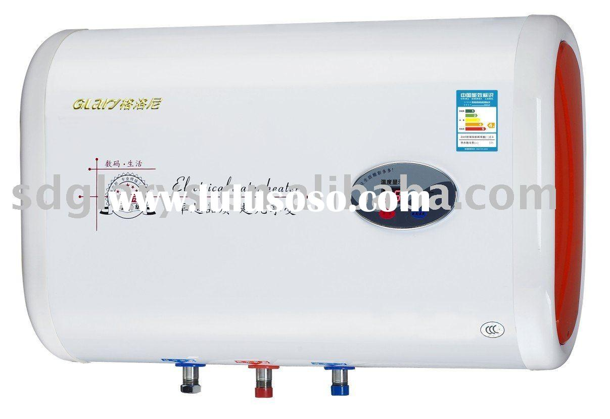over-temperature protection electrical hot water heater