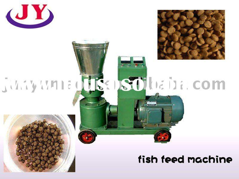 pellet fish feed machine for making fish,poultry feed, fodder for chicken,rabbit, sheep, pig,horse c