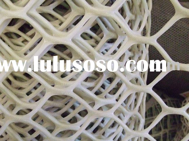 Plastic Mesh Fencing, Plastic Mesh Fencing Manufacturers In LuLuSoSo.com    Page 1