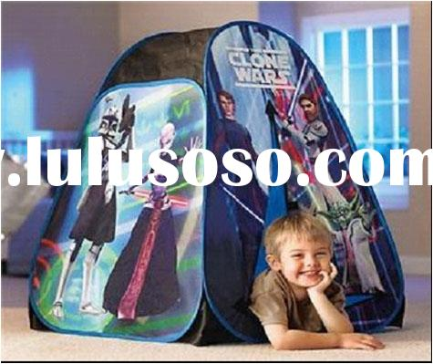 play tent ( toy tent, kids tent,baby tent ,kids play tent, pop up tent ,camping tent, children tent)
