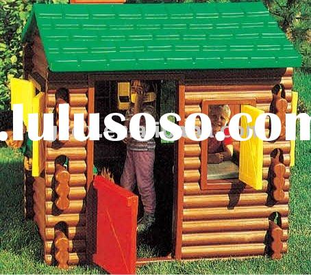 playhouses for kids cardboard playhouse children plastic building blocks toys amusement park playgro