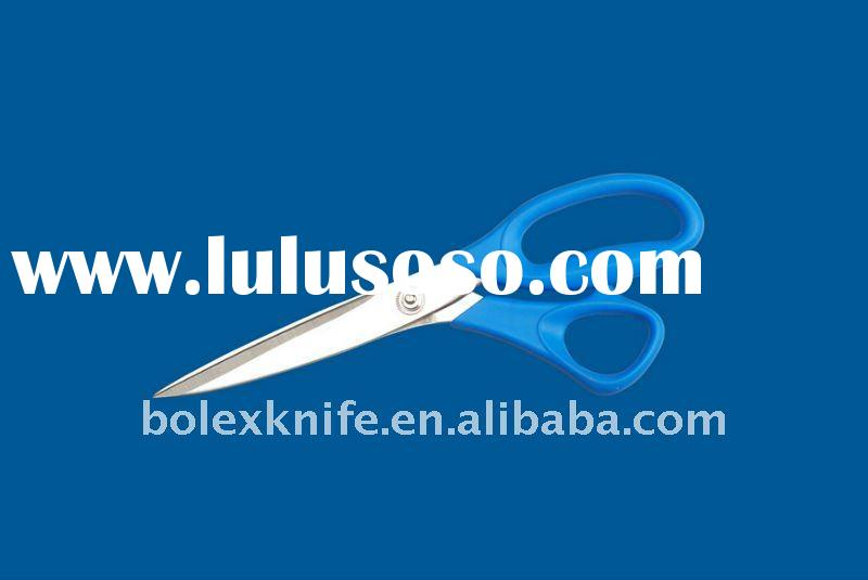 poultry processing equipments,knives,tools and poultry shears,poultry scissors
