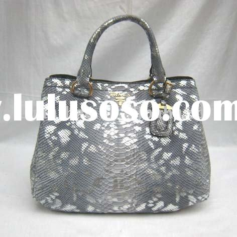 quality bag,2009 Autumn and winter newest designer handbags