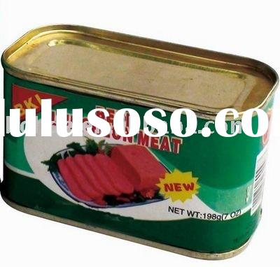 how to eat canned sourkrowt