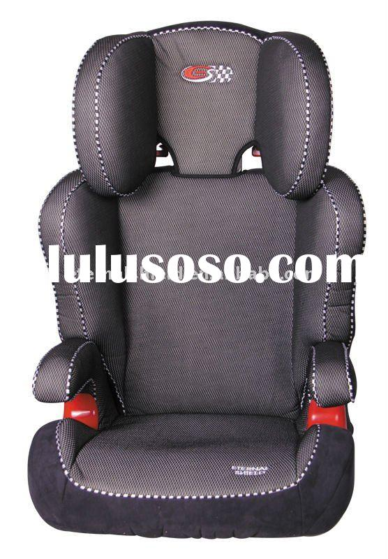 Booster Seat Booster Seat Manufacturers In Lulusoso Com