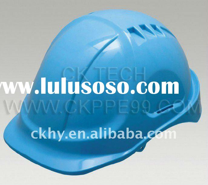 safety electrician helmet