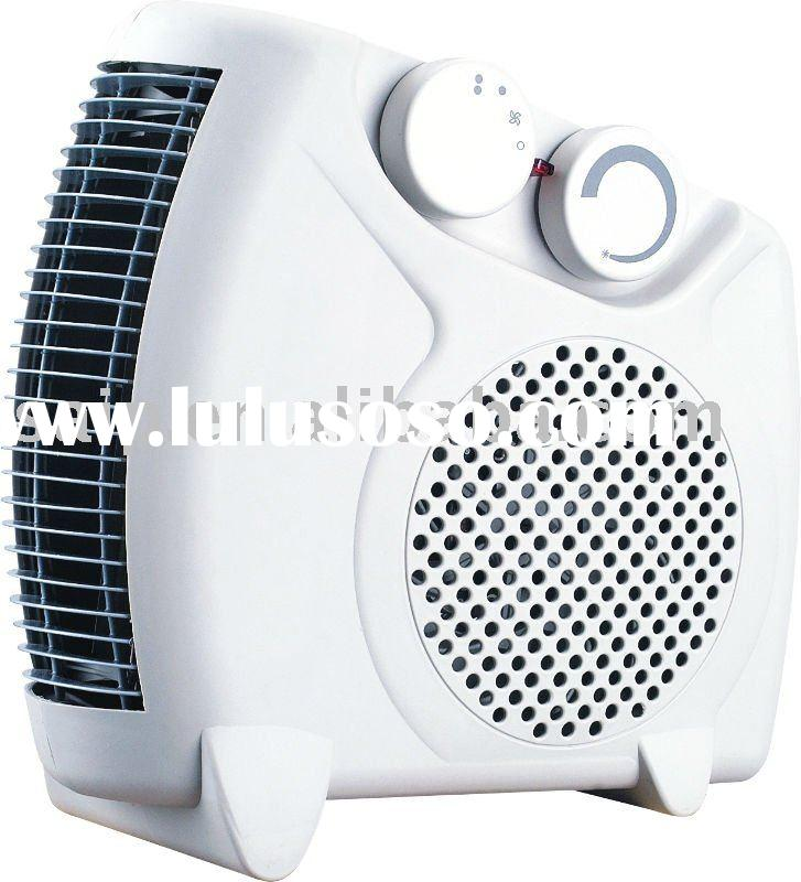 Heaters For Garage Electric Saip Electric Fan Heater