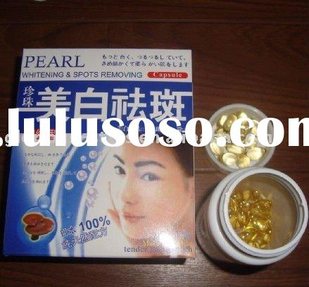 skin whitening cream for dark skin 500mg